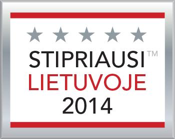 logo_sl_2014_lt