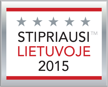 logo_sl_2015_lt