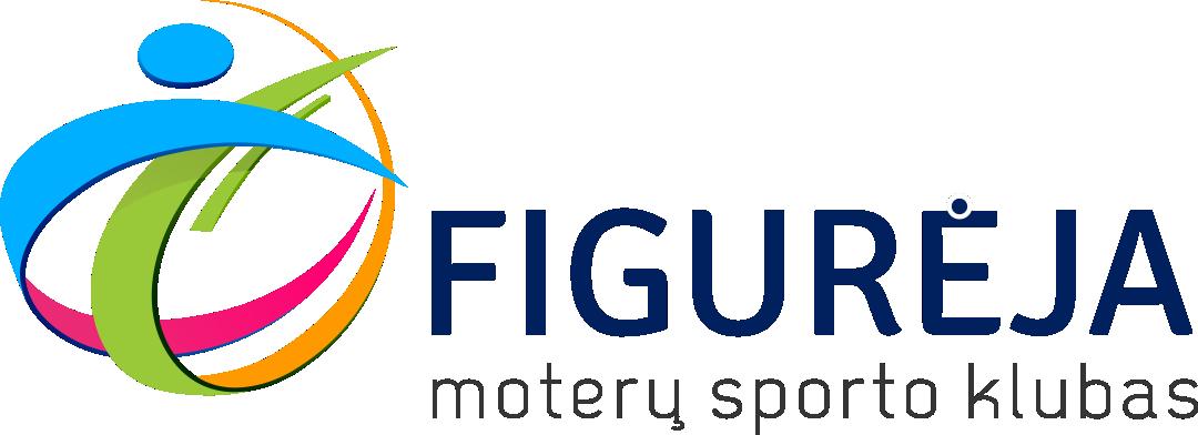 Figureja logo